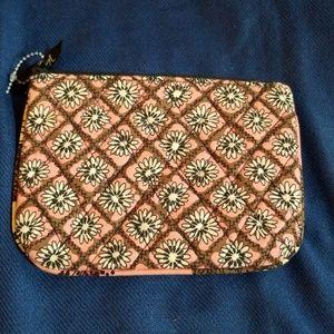 Vera Bradley Bags - Vera Bradley small pouch